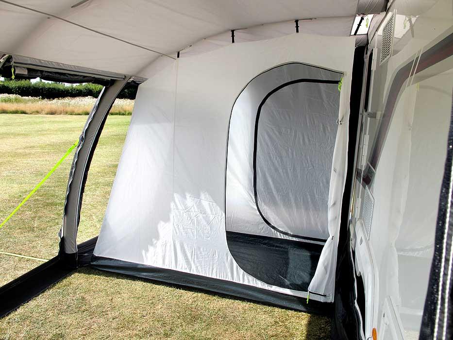 Kampa Rally Air Inner Tent